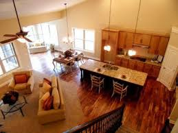 Design Homes Dayton Ambercombecom - Design homes dayton
