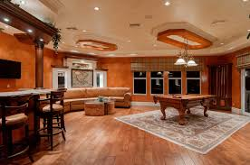 interior home solutions services cincinnati home solutions