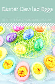 deviled egg plate target easter deviled eggs and other delights tamara like