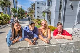 accommodation study abroad and exchange university of canterbury