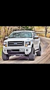 Brr Placements 366 Best Trucks Images On Pinterest Ford Trucks Diesel Trucks