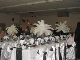 wedding decoration rentals wedding reception decorations