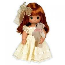24 precious moments dolls images precious
