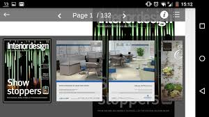Commercial Interior Design by Commercial Interior Design Android Apps On Google Play