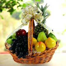 zabar s gift basket passover gift baskets etsustore