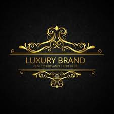 Home Design Gold Free Download Luxury Vectors Photos And Psd Files Free Download
