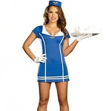 Jackie Moon Costume Best 25 Stewardess Costume Ideas On Pinterest Couples