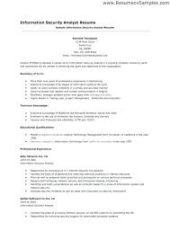 system analyst resume computer systems analyst resume senior business systems analyst