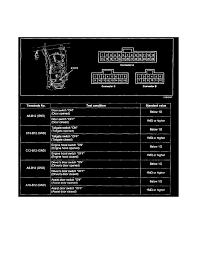hyundai workshop manuals u003e tucson v6 2 7l 2005 u003e power and