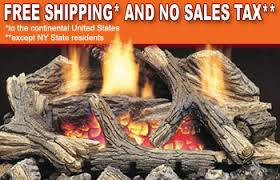 Gas Logs For Fireplace Ventless - ventless gas logs com largest ventless gas logs and ventless gas