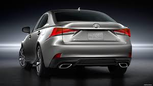 lexus is300 tail lights 2018 lexus is safety lexus com