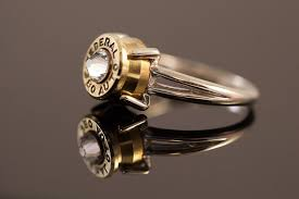 bullet wedding rings bullet wedding rings amazing ideas b79 about bullet wedding rings