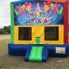 party rentals az rad bounce house party rentals 15 photos 11 reviews party