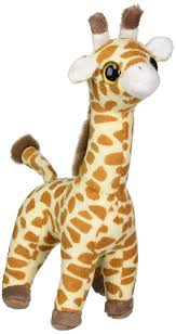 beanie babies online price guide amazon com ty beanie babies topper giraffe toys u0026 games