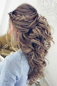 casual long hair wedding hairstyles wedding hairstyles elegant casual hairstyles for weddings casual