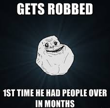 Funny Random Memes - memes 32 pics