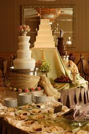 chocolate rentals chocolate fountains an alternative to wedding cakes elizabeth