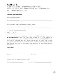attestation domiciliation si鑒e social autorisation de si鑒e social 57 images placide 13 janvier 2004