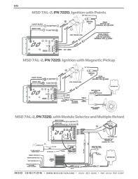 hei distributor wiring diagram afif