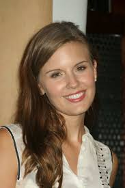 hairstyles in 1983 best 25 maggie grace ideas on pinterest maggie grace lost