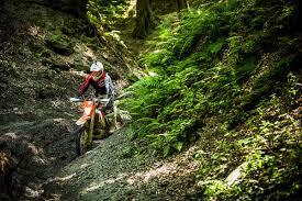 nissan almera zakup kontrolowany układ olejowy mężczyźni motocykle skutery swiatmotocykli pl