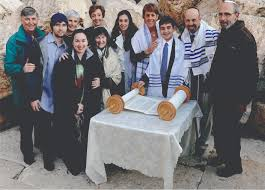 bar mitzvah in israel winter israel travel birthright a bar mitzvah and reunions with