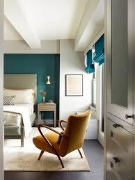Modern Furniture San Jose by Teal Accent Wall Kitchen Midcentury With San Jose Los Gatos Los Gatos