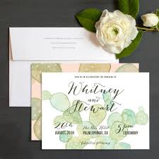 Customized Wedding Invitations Wedding Invitation Designs Elli U2014 Very Sarie