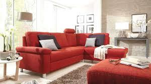 wohnzimmer ideen für kleine räume sofa für kleine räume