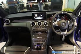 mercedes amg price in india mercedes amg c63 s launched in india priced at rs 1 3 crore