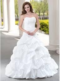 robe de mariã e bordeaux robe de mariée robe de mariée 2017 amormoda