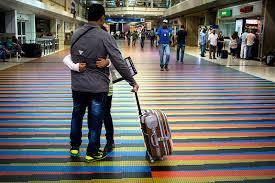 imagenes de coplas de despedida llanero canta en coplas todo lo que extraña el venezolano que se va
