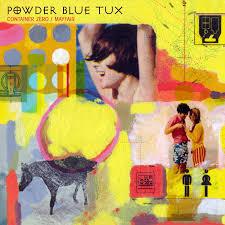 powder blue container zero mayfair powder blue tux kudos records
