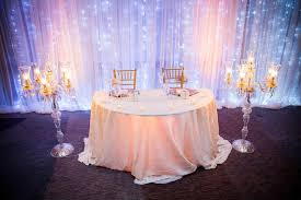 wedding backdrop with lights event pipe and drape las vegas san diego los angeles