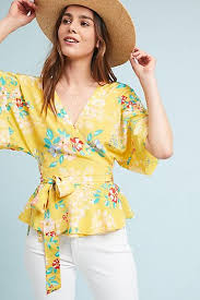 blouse pics blouses shirts tops for anthropologie