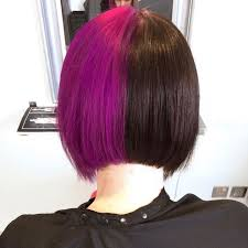 Bob Frisuren Kurz Hinterkopf by 135 Best Bob Frisuren Images On Hair Cut And