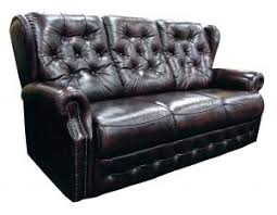 canapé cuire pas cher le bon canapé pas cher pour votre maison immobilier voyage