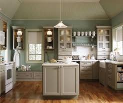 kitchen ideas white appliances kitchens with white appliances lightandwiregallery com