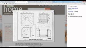 house plan outhouse plans youtube out house plans photo home