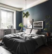 Ideas About Dark Blue Bedrooms On Pinterest Navy Bedroom Walls - Dark blue bedroom design