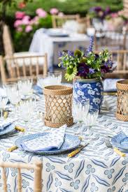 101 best tables images on pinterest table settings place
