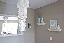 Lowes Paint Colors For Bathrooms Valspar U0027s Magic Spell Lowes May Consider For The Entryway For