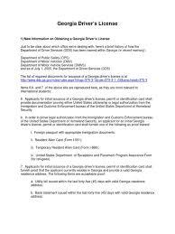 indiana driving manual download georgia drivers manual 2012 docshare tips