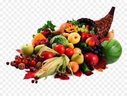 cornucopia thanksgiving horn harvest harvest png 900