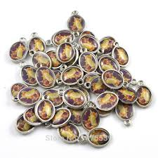 religious charms high quality catholic religious charms promotion shop for high