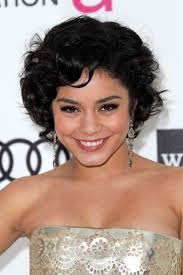 short hair need thick for 70 years old 70 most delightful short wavy hairstyles hairstyle insider