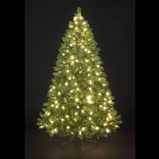 staggering pre lit tree maxresdefault fiber