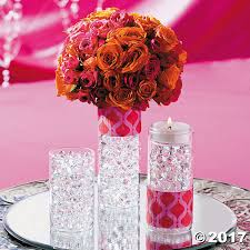 centerpiece ideas flower centerpiece idea