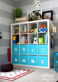 ikea tall storage unit 6 cube white u2013 bradcarter me