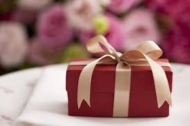 registering for wedding gifts wedding gift ideas wanjiru kihusa